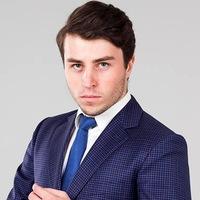 Владимир Шипко фото