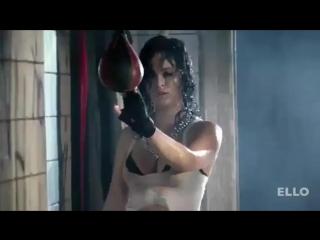 Музыкальный клип Nikita - Мой код Эротика секс и порно ПРЕМЬЕРА КЛИПА Новинка 20