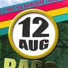 12.08.17 | BIG BASS ATTACK | OPEN AIR