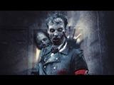 💀 УЖАСТИК 💀 -☢ Запретная Зона 3D (2015)☢