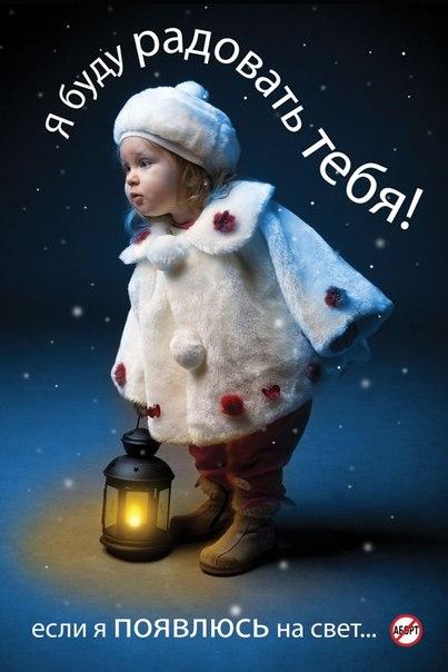 Фото №456247243 со страницы Ирины Смирновой