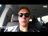 Armin van Buuren - New Vlog from 4 countries!