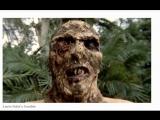 Zombie (Flesh Eaters) 1979