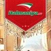 Италмания - OUTLET итальянской мебели