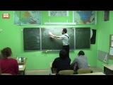 Лёгкая математика. А. Савватеев (2)