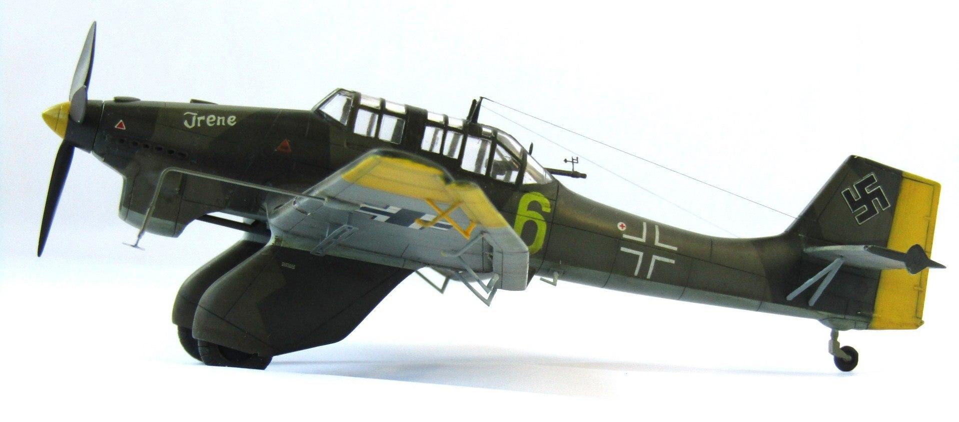 Ju-87A 1/72 (Special Hobby) F7ls0m2jIxE