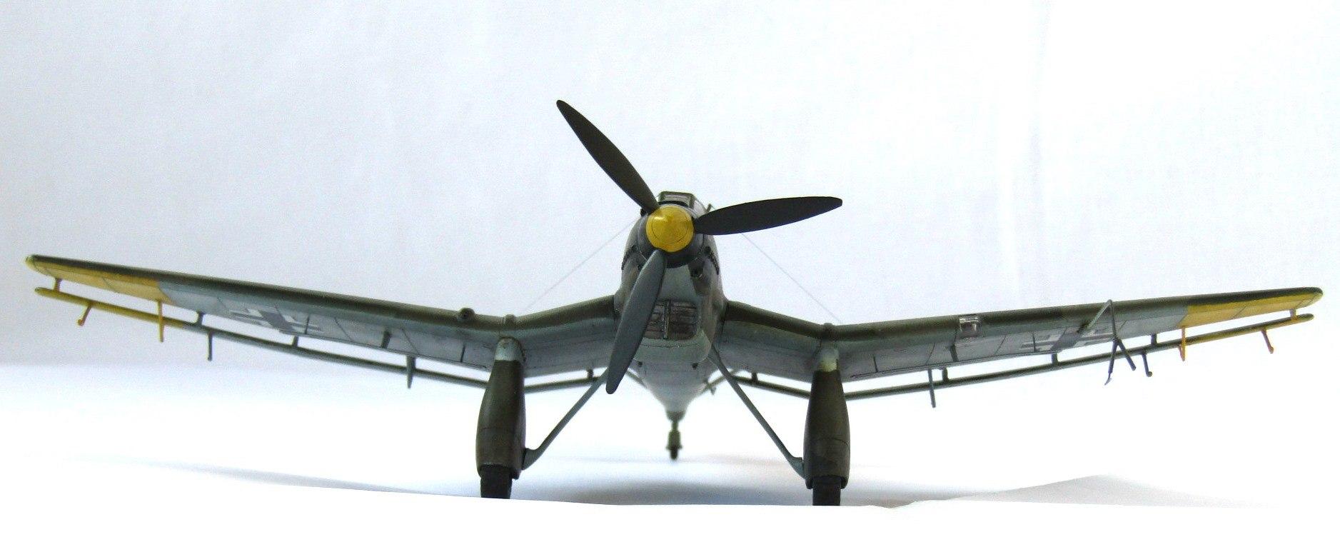 Ju-87A 1/72 (Special Hobby) 9ZmQJ7TZqfs