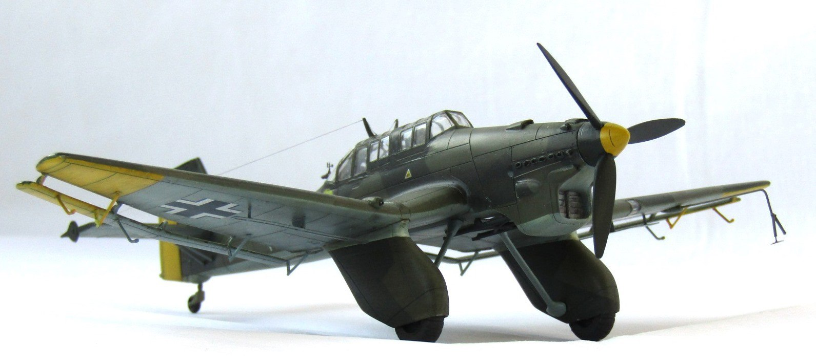 Ju-87A 1/72 (Special Hobby) _5VxERpcbkk