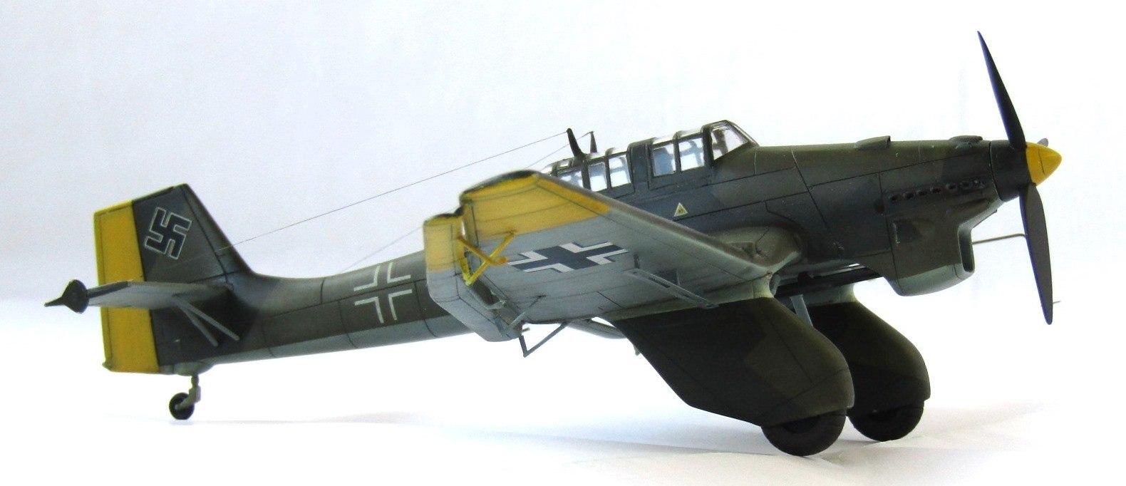 Ju-87A 1/72 (Special Hobby) _aqEwY_cxi0
