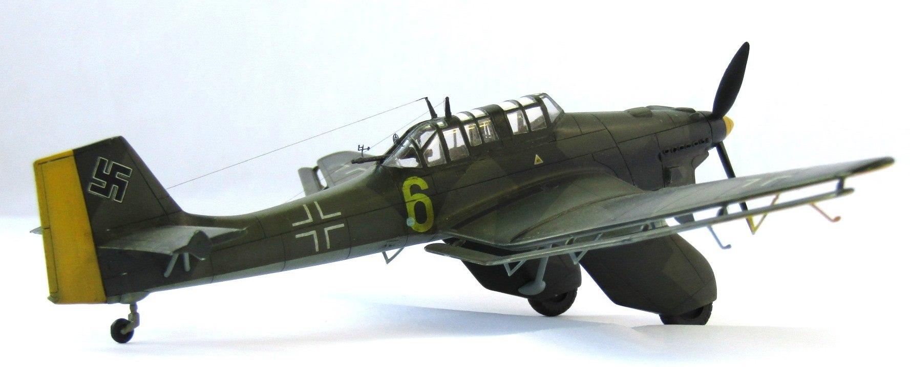Ju-87A 1/72 (Special Hobby) Zg_eyIiMb98