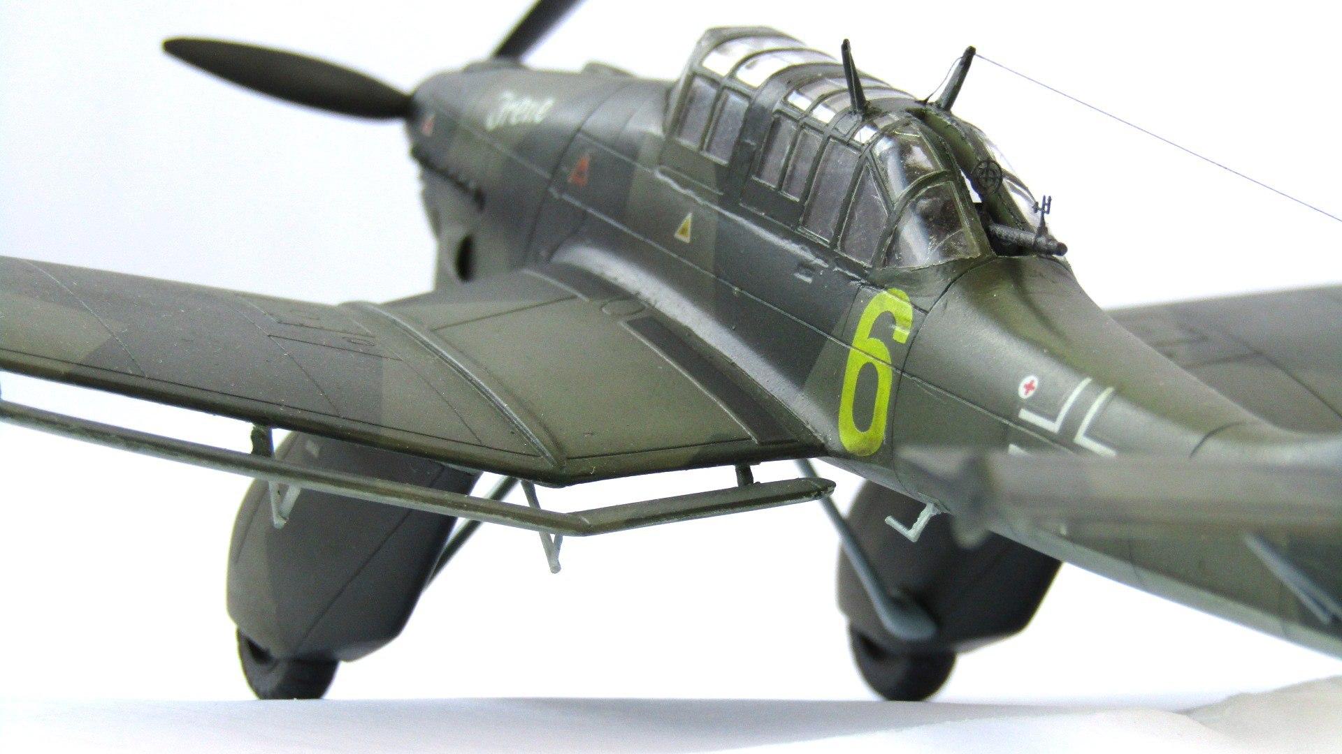 Ju-87A 1/72 (Special Hobby) JDz5c1xBacM