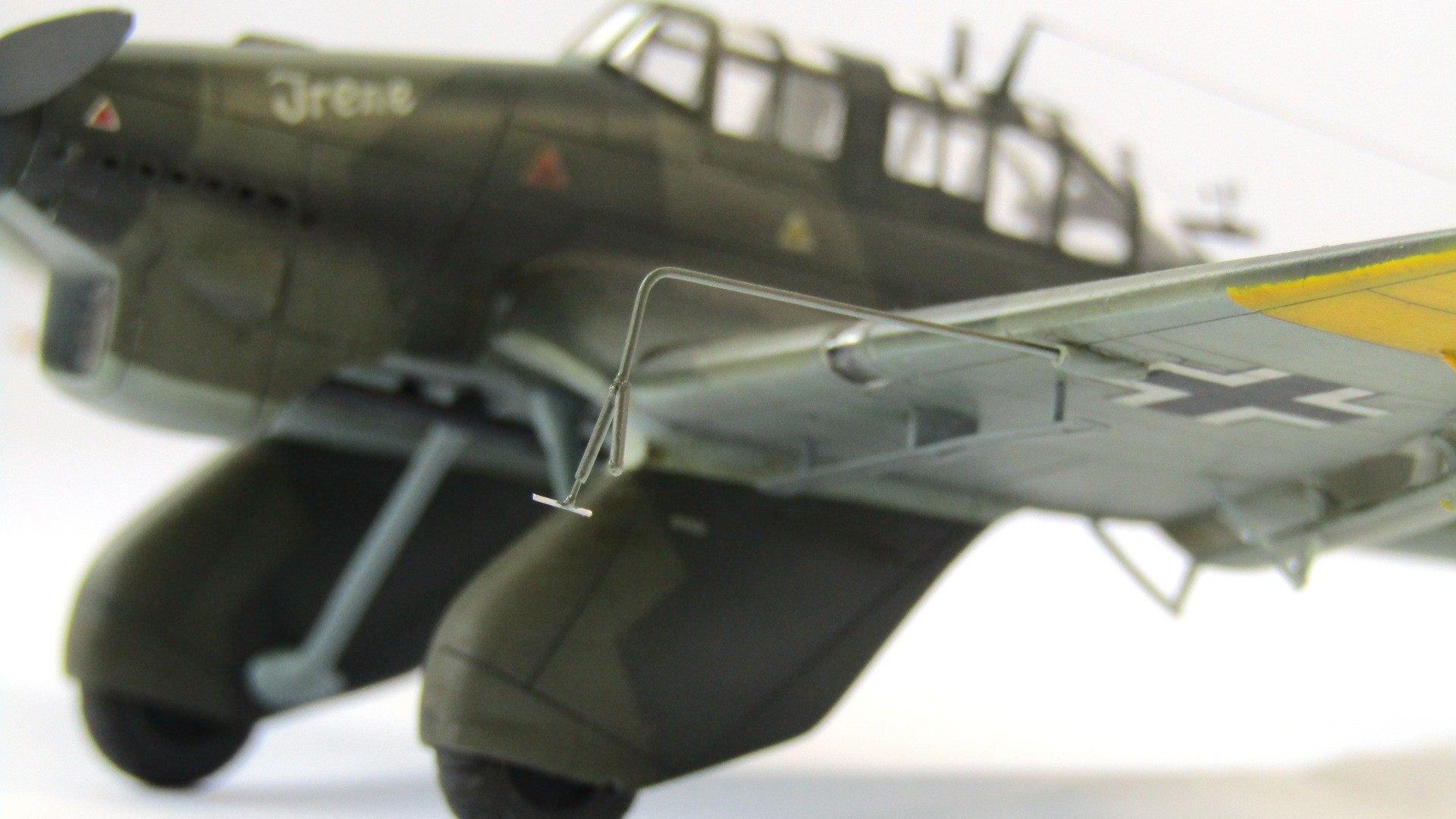 Ju-87A 1/72 (Special Hobby) IbrNjb9LMRQ