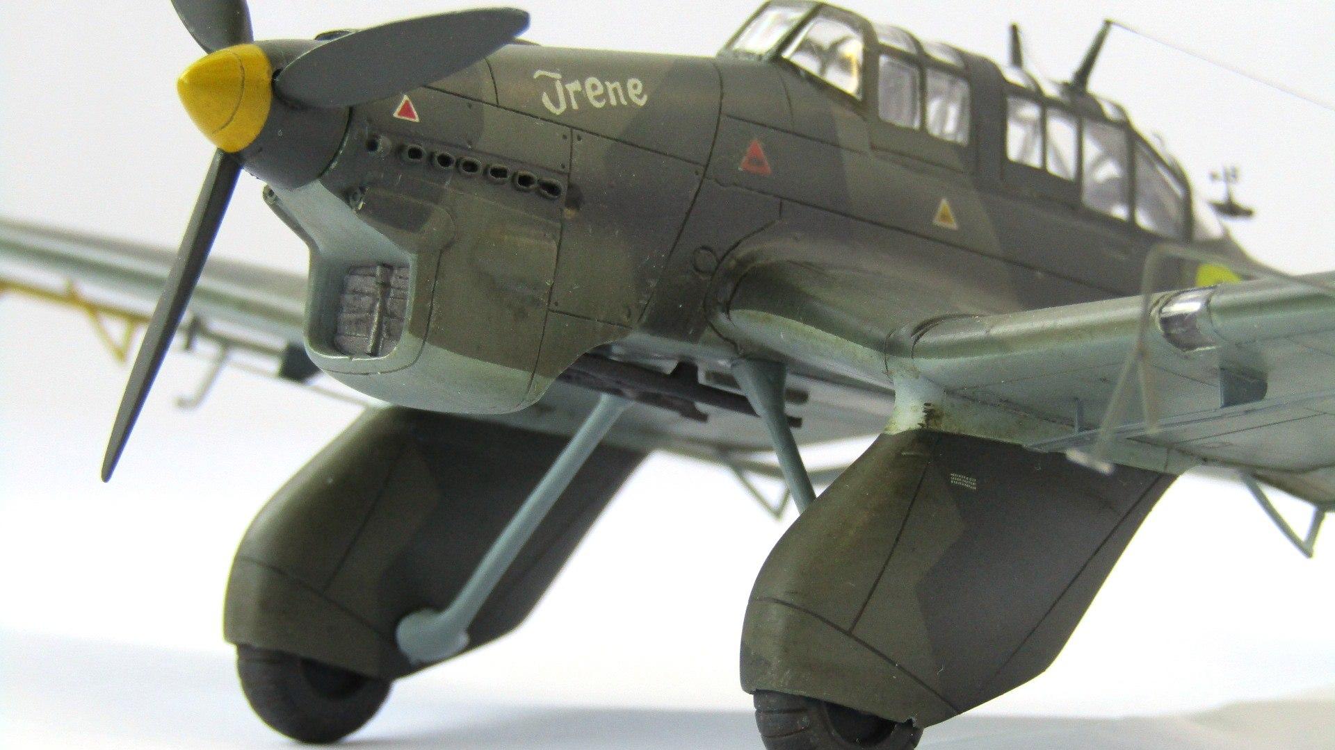 Ju-87A 1/72 (Special Hobby) LjyjBlQu-Mc