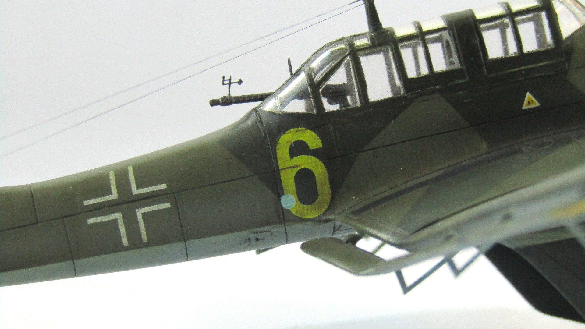 Ju-87A 1/72 (Special Hobby) DQrPjpgQ7ZM