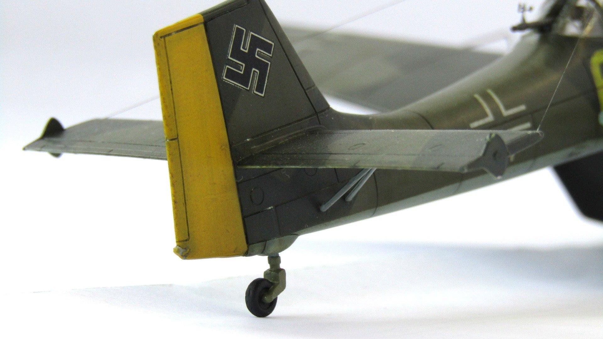 Ju-87A 1/72 (Special Hobby) FoUNzBHCYfw