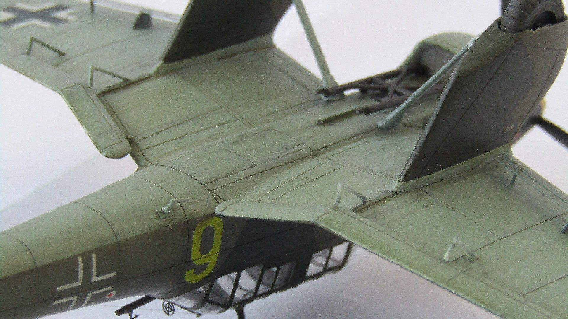 Ju-87A 1/72 (Special Hobby) Zim8kBVPyzQ