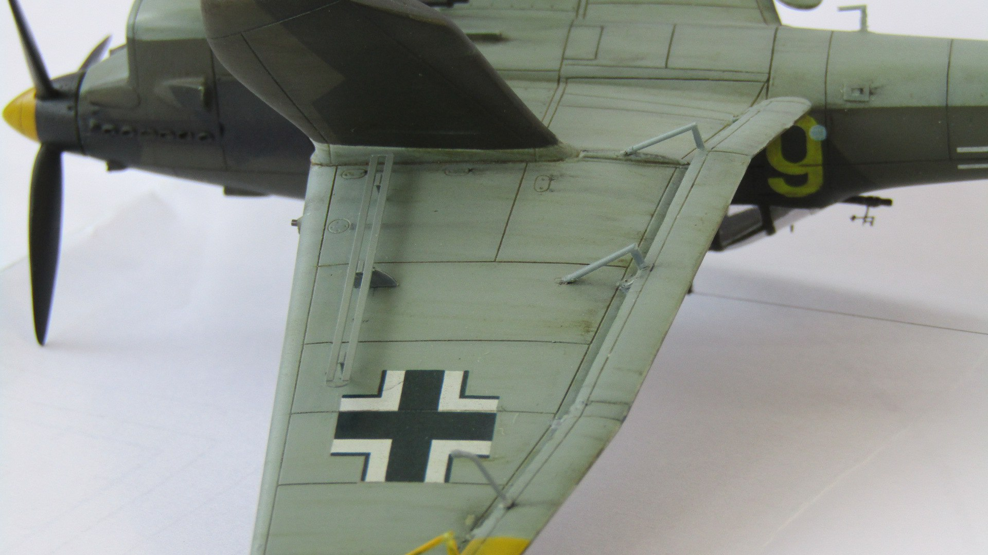 Ju-87A 1/72 (Special Hobby) M5ugHKq1ViM