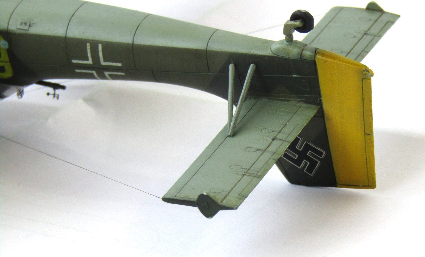 Ju-87A 1/72 (Special Hobby) PKJkLAz5WHM