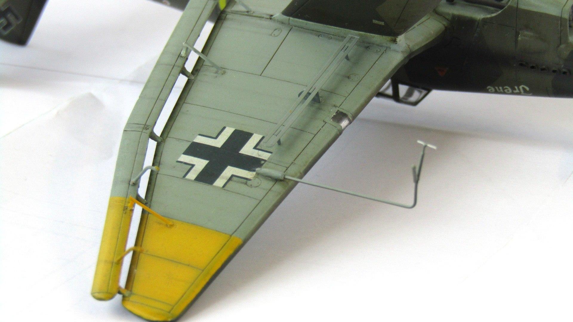 Ju-87A 1/72 (Special Hobby) KXksTUjAP5U