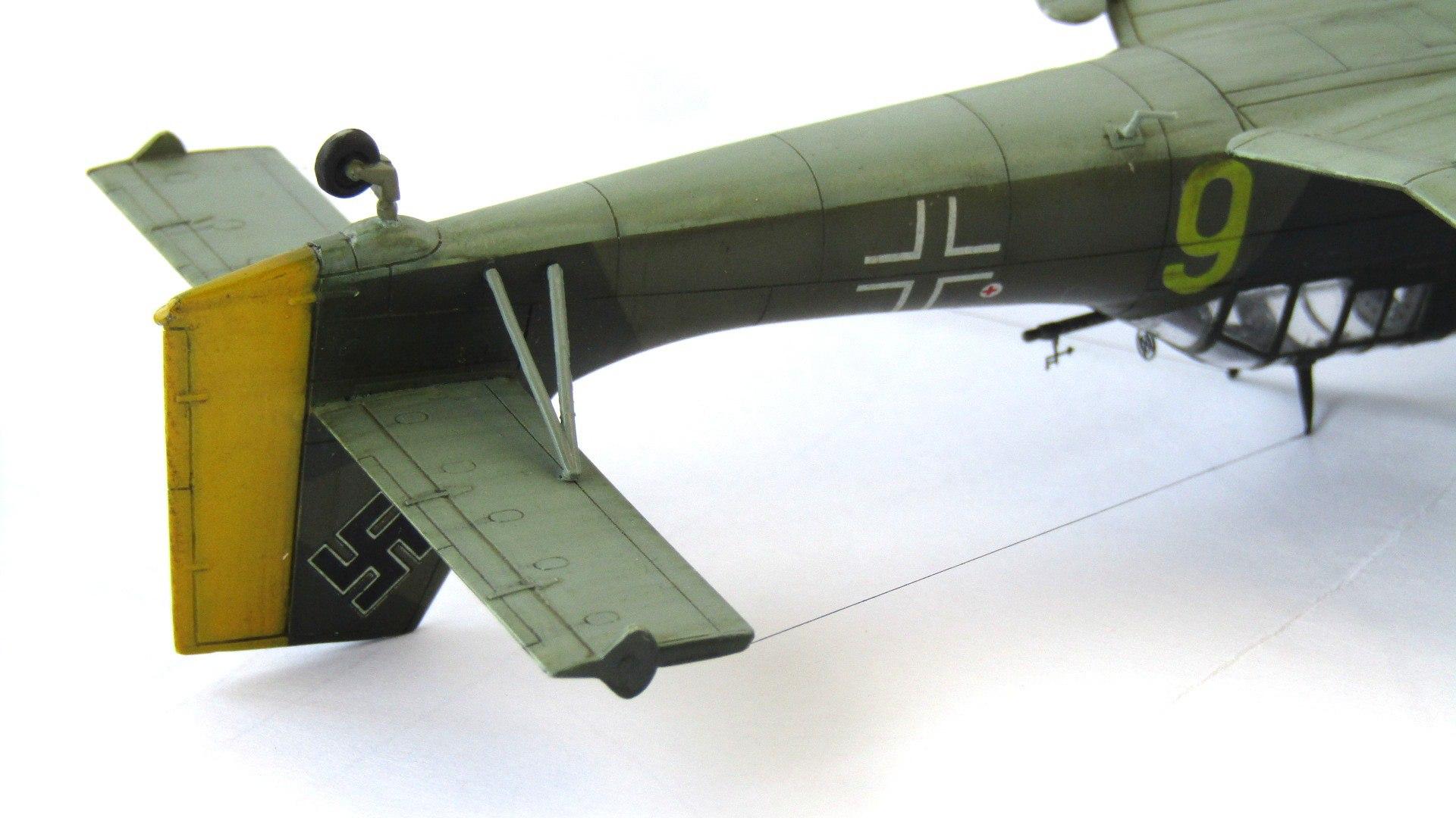 Ju-87A 1/72 (Special Hobby) PiZyhvAf5HA
