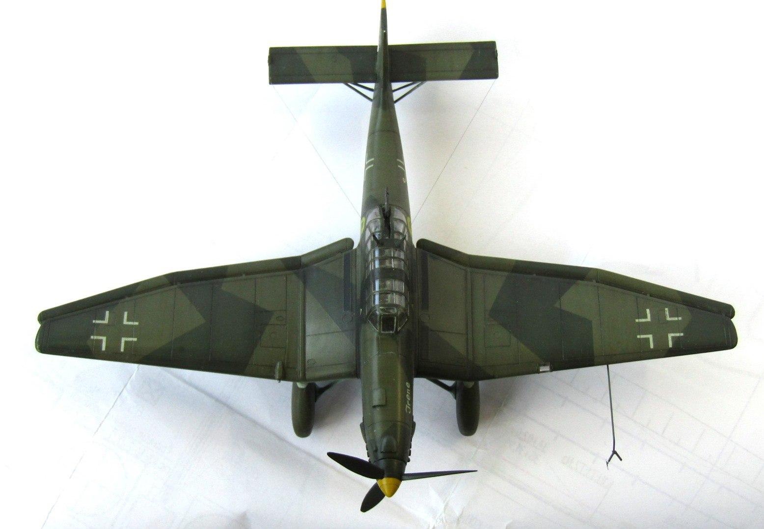 Ju-87A 1/72 (Special Hobby) Jl-e3rv1rcg
