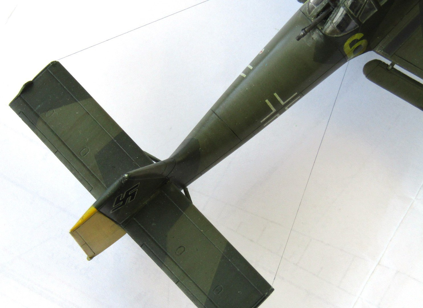 Ju-87A 1/72 (Special Hobby) I8UpOXSs6n8