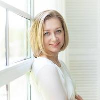 Маргарита Ершова
