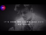 2yxa_ru_Major_Lazer_-_Cold_Water_ft_Justin_Bieber_M_Official_Video__KledSRXC5Zo