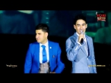 Yagshy ft. Myrat - Bet oglan №1 (Official Video)[2016]HD