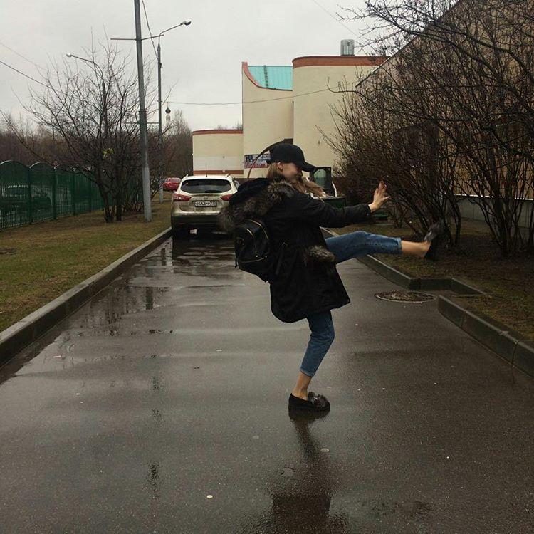 Анастасия Скопцова-Кирилл Алешин/танцы на льду - Страница 6 A0MLMII0Wqg