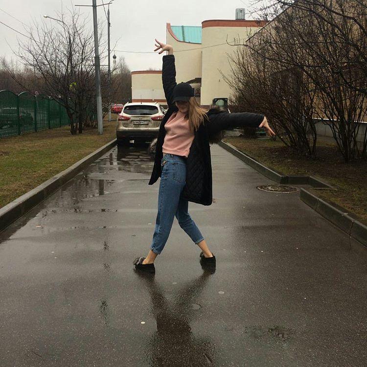 Анастасия Скопцова-Кирилл Алешин/танцы на льду - Страница 6 V1TAjinjIOA