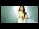 Nana feat. Indigo - I remember the time_HIGH
