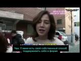 Rus Sub Jang Keun-Suk Interview Mary Stayed Out All Night with Moon Geun Young