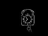 Ой, мороз мороз! Юрий Шевчук, Женя Федоров, Максим Покровский, Сергей Шнуров и Женя Любич. Ночлежка