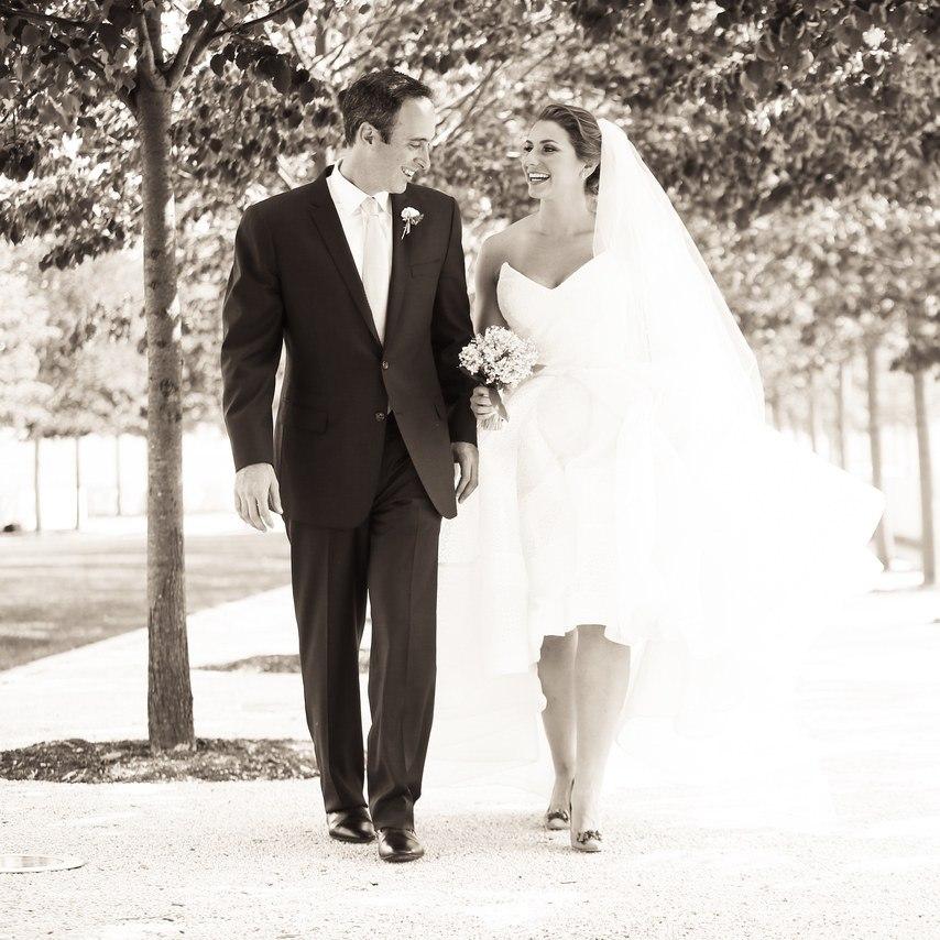 ZybXvTZYUCM - Свадьба на острове (20 фото)
