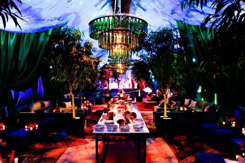 j4lG7ezju0A - Свадьба на острове (20 фото)