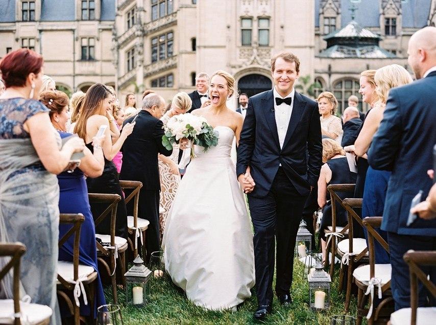 Красивое предложение руки и сердца. Свадьба, мероприятие в Волгограде. Проведение праздников, свадеб.Организация свадьбы. Заказать по тел: +7(937)-727-25-75  и  +7(937)-555-20-20