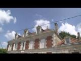 Запретная зона Zone interdite - Papas divorces vacances sans maman (2012) Франция