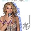 Всеукраинская Музыкальная олимпиада Голос Країни