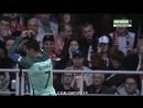 Сristiano Ronaldo I KHASAY I Empire