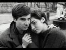 Антуан и Колетт 1962 / Antoine et Colette / Франсуа Трюффо