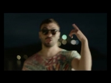 Era Istrefi ft. Ledri Vula - Shume pis (Official Video HD)
