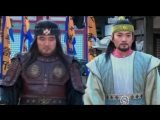 [Сабы Babula / ClubFate] - 055/134 - Тэ Чжоён / Dae Jo Young (2006-2007/Юж.Корея)