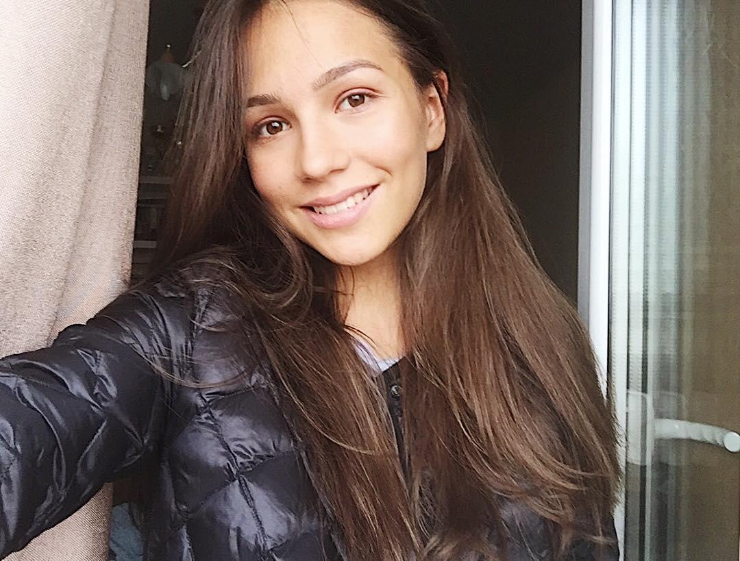 Станислава Константинова - Страница 3 XpfGpkHTfTw