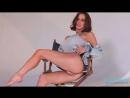 Jennifer Ann hot sexy ass