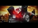 BSTRD_Tony-Gun Ваня Протест_ - Город (2015) _RapMass_ ( 1080 X 1920 )