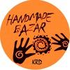 "Ярмарка подарков ""Hand made BaZaR"" Krasnodar"
