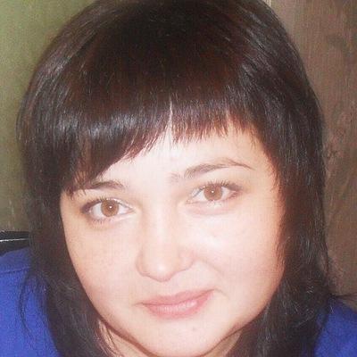 Елена Тюменцева