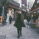 Миша Соколовский фото #31
