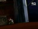 Ben 10 3 Sezon 9 Bölüm The Unnaturals Anormaller Çizgi Dizi İzle Çizgi Film İzle Anime İzle CartoonTR